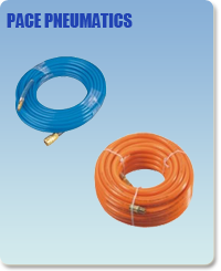 PU Tube, Air hose, Nylon hose,air tubing,PA hose