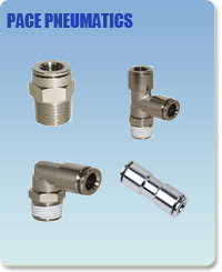 All Metal Pneumatic Fittings with NPT and BSPT thread, Air Fittings, one touch tube fittings, Pneumatic Fitting, Nickel Plated Brass Push in Fittings