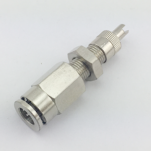 Push To Connect Schrader Valves, Inflation valves, Air suspension valves, Air suspension parts