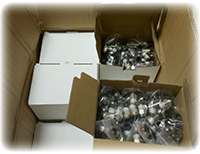 push in fittings, push in fittings, brass fittings