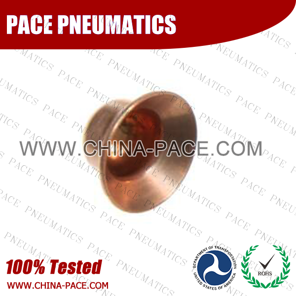Copper Bonnet SAE 45°Flare Fittings, Brass Pipe Fittings, Brass Air Fittings, Brass SAE 45 Degree Flare Fittings